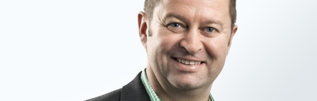 NZ Business Podcast 5: Shaun Ryan – Founder at SLI Systems