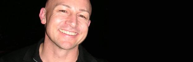 NZ Business Podcast 7: Stephen Lynch – Results.com