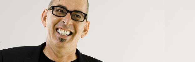 NZ Business Podcast 14: Malcolm Rands – Ecostore founder and CEO