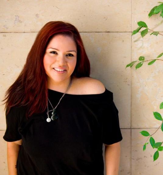 NZ Business Podcast 15: Francesca Alexander – Social Global Grind