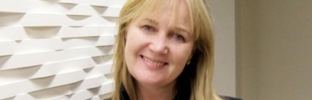 NZ Business Podcast 26: Linda Jenkinson – Global Innovator
