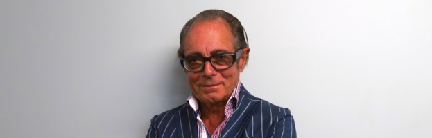 NZ Business Podcast 24: Sir Michael Hill