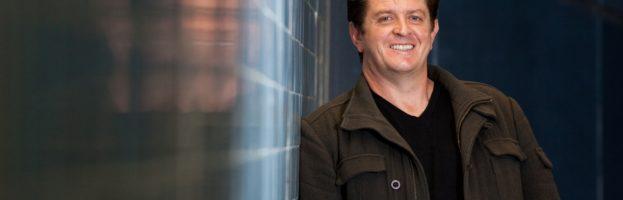 John Holt – Sonar6, Kiwi Landing Pad, Homes.co.nz