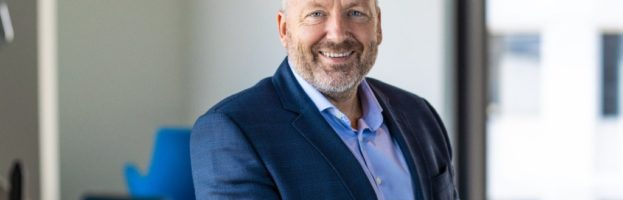 Rod Drury, Founder of Xero – Shaping NZ's future